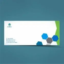 Paper Business Card Printing Services, in Kanpur
