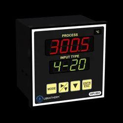 Temperature Indicator DPI-902