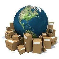 Generic Online Drop Shipper