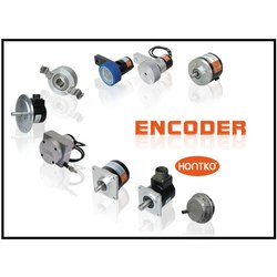 Hontko Encoder