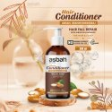 Asbah Hair Fall Repair Hair Conditioner