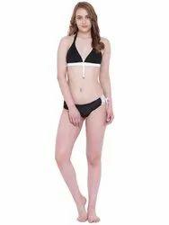 Seashow Bikini Resort And Beach Wear