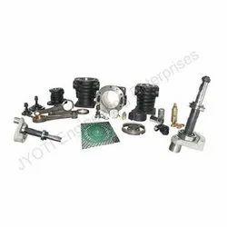 KG KHOSLA Air Compressor Spare Parts