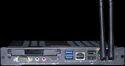 Smart OPS 9550 Core i5 7th Gen
