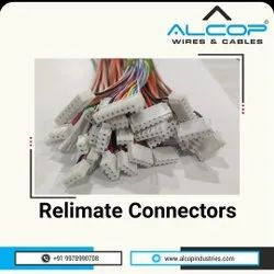 Alcop Electric Cable Harness