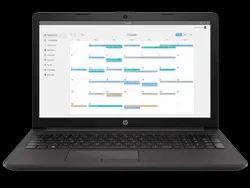 HP 250 G7 Notebook Laptop