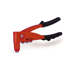 FAR K 39 Hand Riveting Tools For Blind Rivets