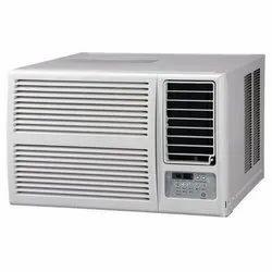 Air Conditioner Units, Coil Material: Copper