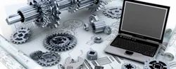 Project Based Company Mechanical CAD Service, In Whole World