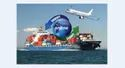 Business GST Consultants For Import Export Sector