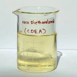 Orynocon CDEA (Coco Diethanol Amide)