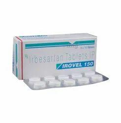Irovel 150 Mg Tablet