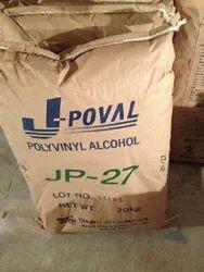 JP-27 Polyvinyl Alcohol