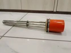 Industrial Immersion Heater