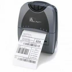 Zebra Mobile Printer