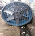 Axial Fan 24 Inch