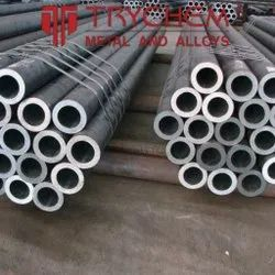 ASTM A335 Gr. P91 Alloy Steel Pipes
