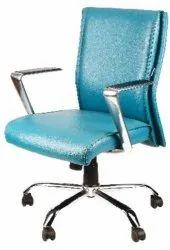 Era-LB Chair