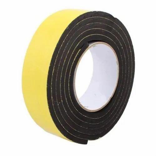 Single Sided Foam Tape