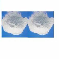 Enzyme For Flour Correction
