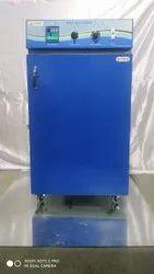 100 Litre Laboratory Rack Oven