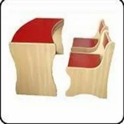 Kids Chair & Tables