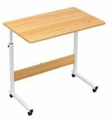 Adhunika Laptop Table