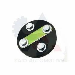 Acoplamiento De Para Suzuki Samurai SJ410 SJ413 SJ419 Sierra Santana