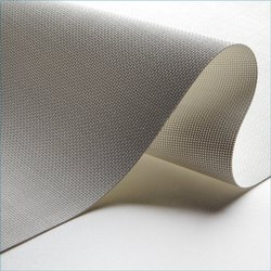 Ezcinema Woven Acoustic Projection Fabric Material