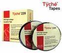 HT Tape For 11kv To 33kv