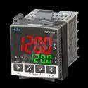48x48 T/C, RTD Input PID Temperature Comtroller NEX301