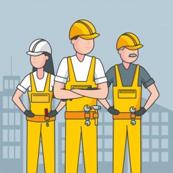 MST Manpower Supply Services