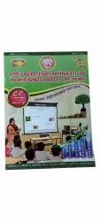 Bank Annual Book Printing Services, in Maharashtra