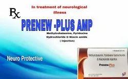 Prenew-plus -AMP