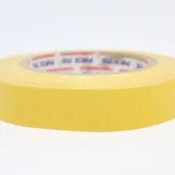 Brown Tape Roll 25 meter