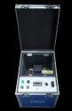 0-100KV Motorized Oil BDV Testing