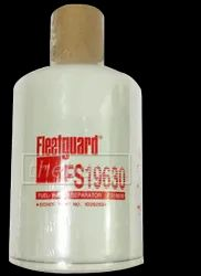 Eicher Fuel Water Separator-FS19630 , ID202624 Fleetguard