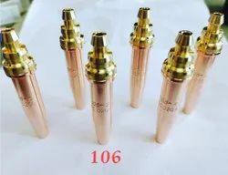 106 Nozzles