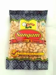 200 Gram Sangam Salted Peanut