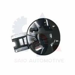 Spare Wheel Stepney Tire Carrier For Suzuki Samurai SJ410 SJ413 SJ419 Sierra Santana