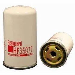 HF35077-Fleetguard Hydraulic Filter