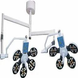 Surgical LED Lights Source
