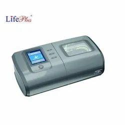 LPM-201 Auto CPAP Machine