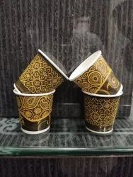 120 Ml Spectra Paper Cups