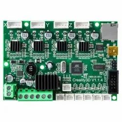 3D Printer Motherboard Replacement Service, Local