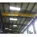 10 Ton EOT Crane