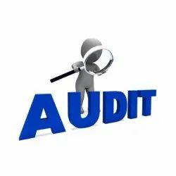 Offline And Online Sales Tax Audit Services