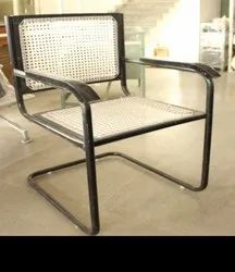 Two Seater Office Chair