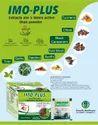 Allopathic PCD Pharma Franchise in Nadia