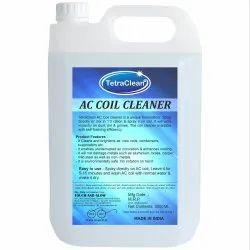 Neutral PH AC Coil Cleaner